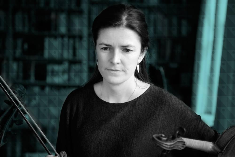 Halla Steinunn Stefánsdóttir
