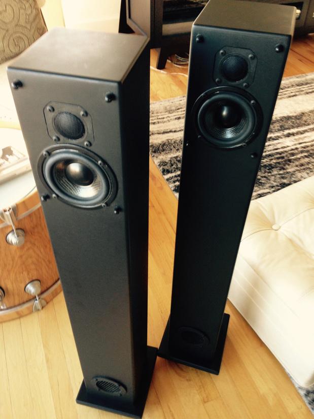 role-audio-windjammer-tower-speaker-pr-totem-arro-killer-1.jpg