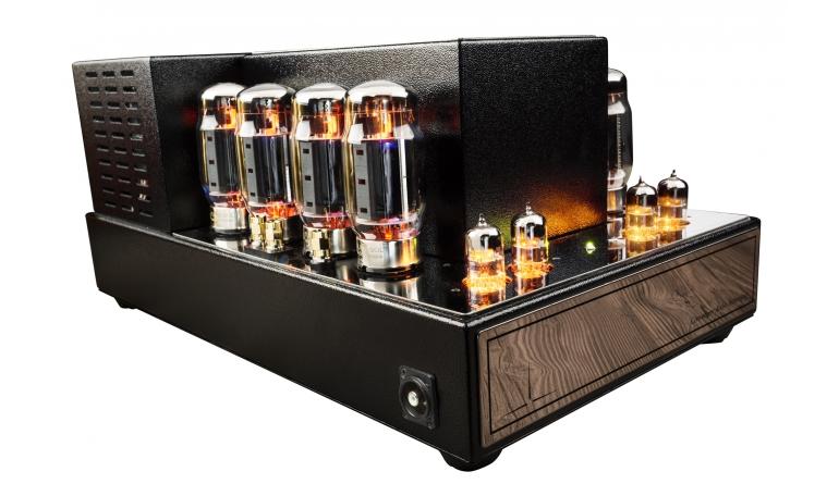 convergent-audio-technology-jl5-endstufen-33972.jpg