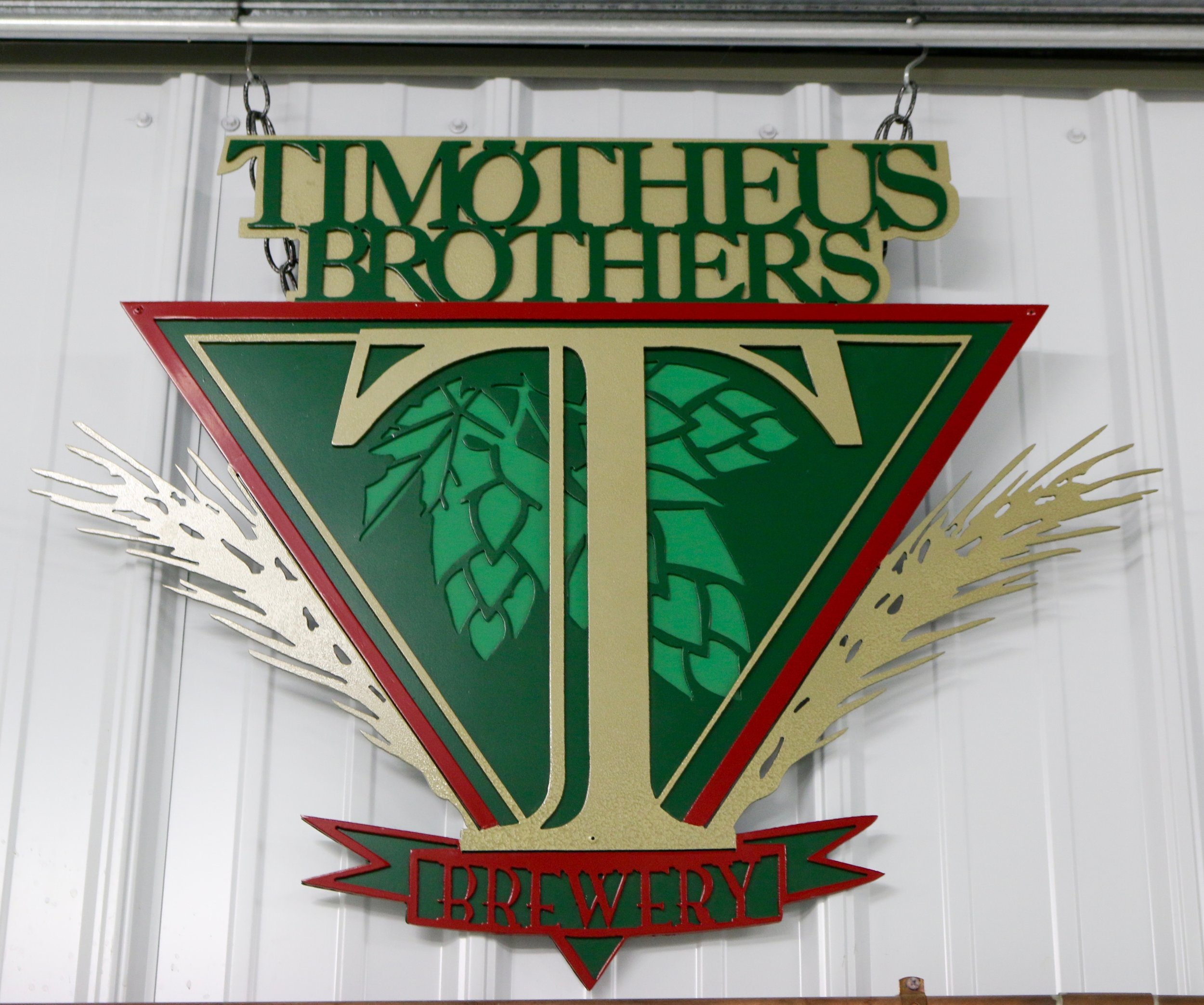Timotheus Brothers Springfield IL Logo.jpg