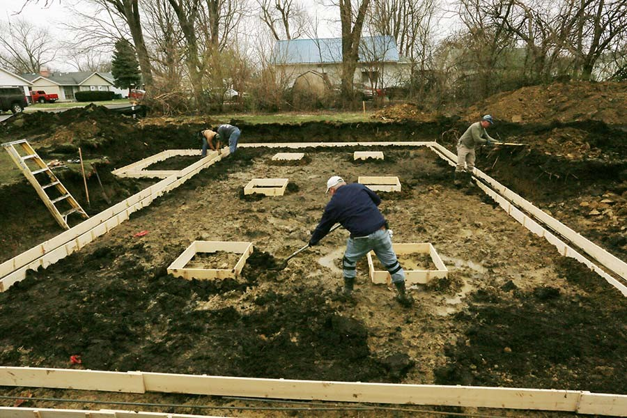 HFHSC Footings.jpg