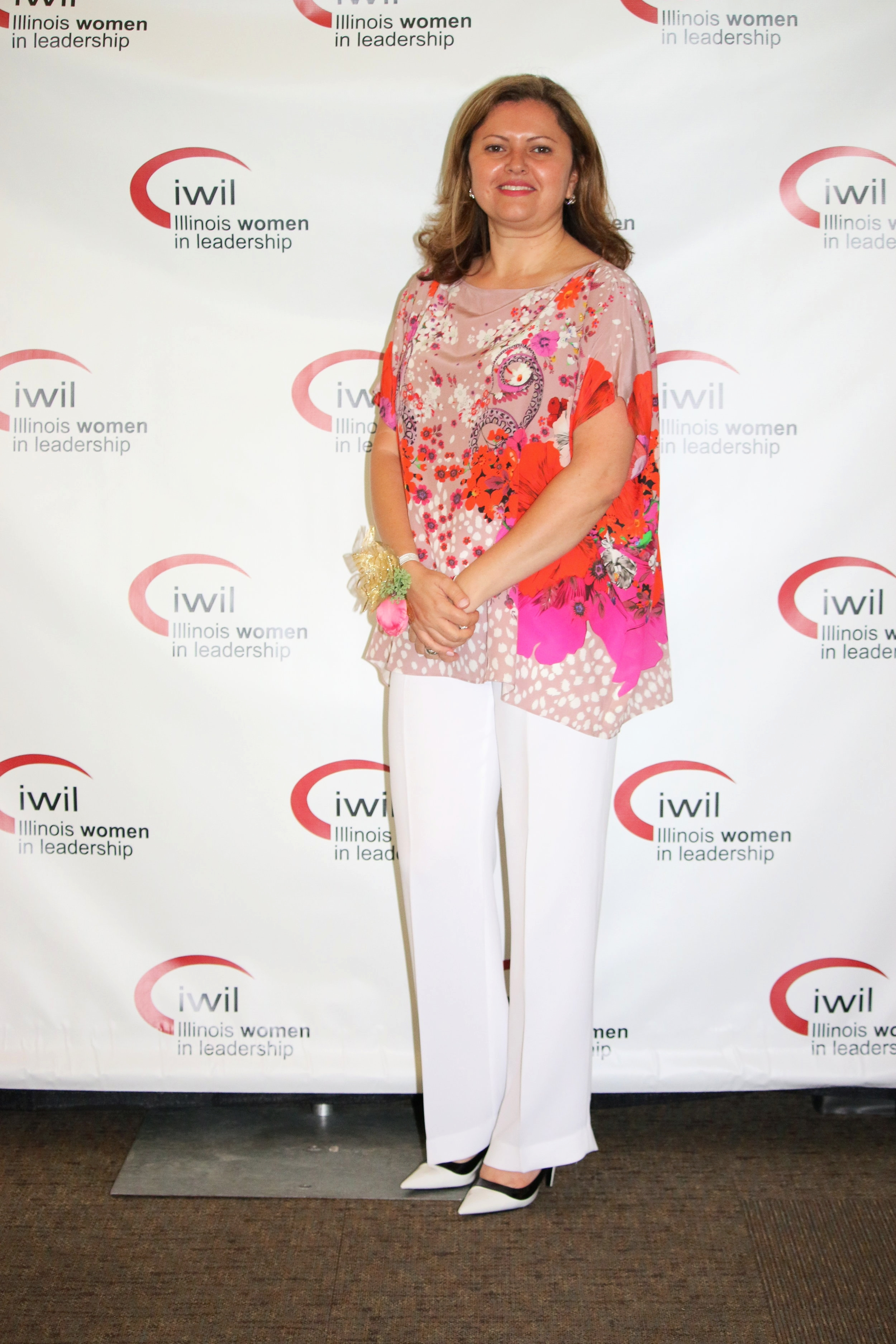 Gem PR & Media IWIL Athena Award 2017 IMG_8964.JPG