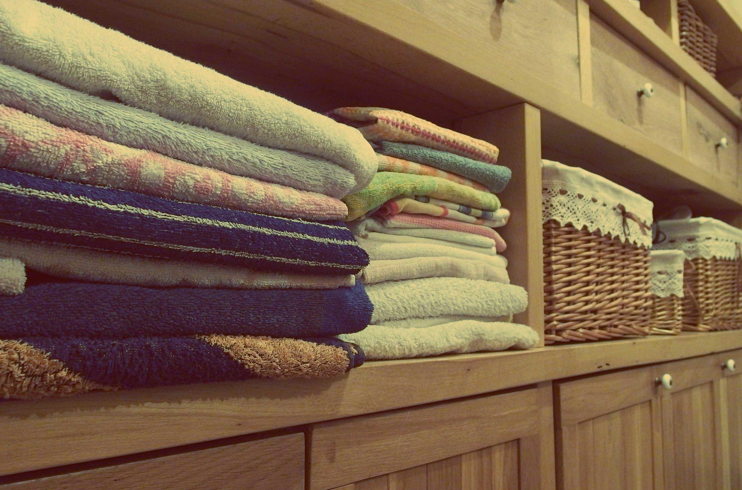 Towels in Bathroom.jpg