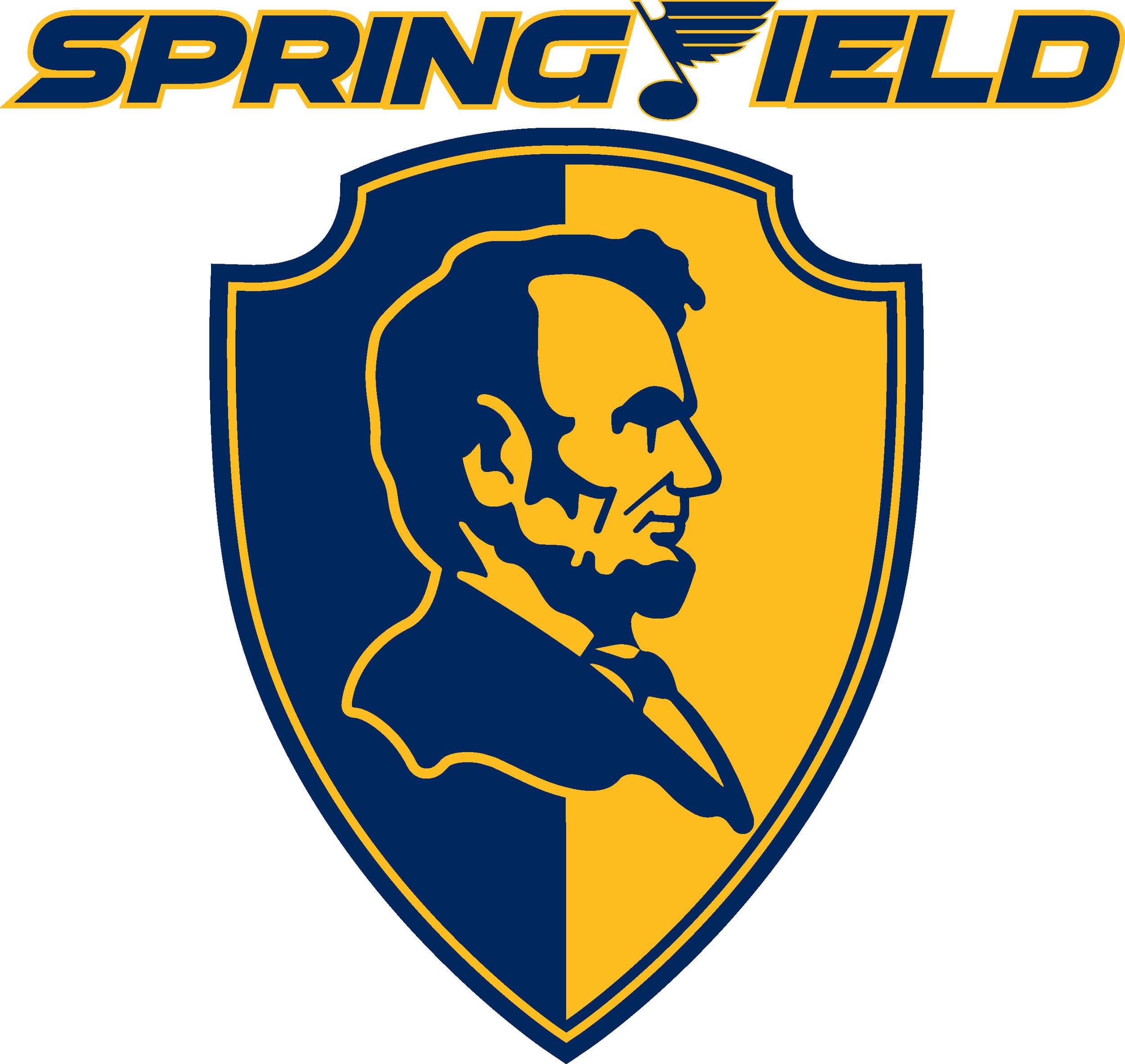 shield logo.jpg