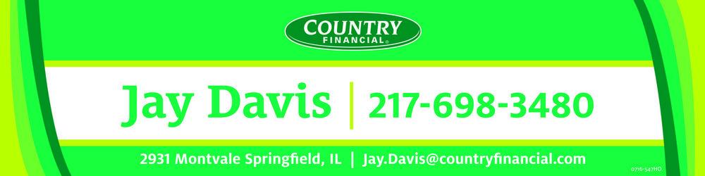 Jay+Davis+Country+Financial.jpeg