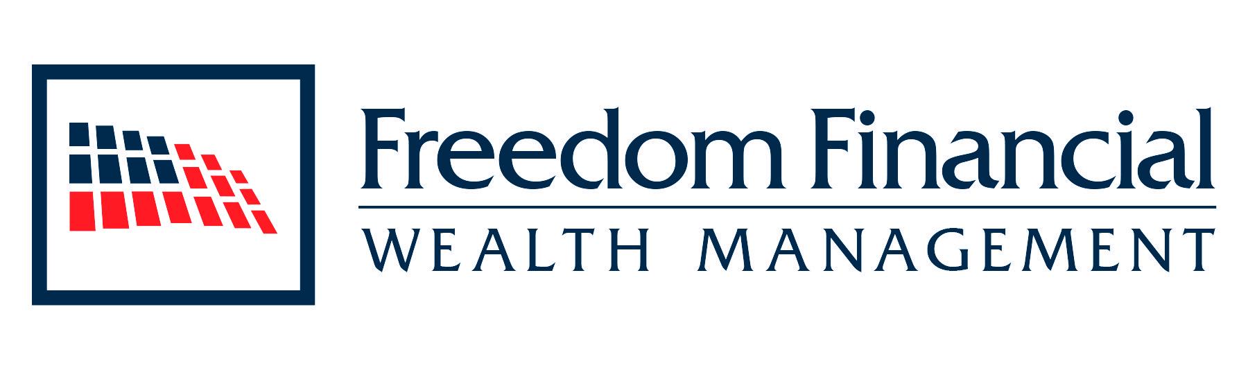Freedom Financial Wealth Management Springfield Illinois.jpg
