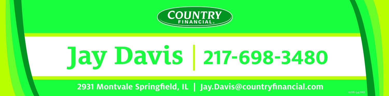 Jay Davis Country Financial.jpeg