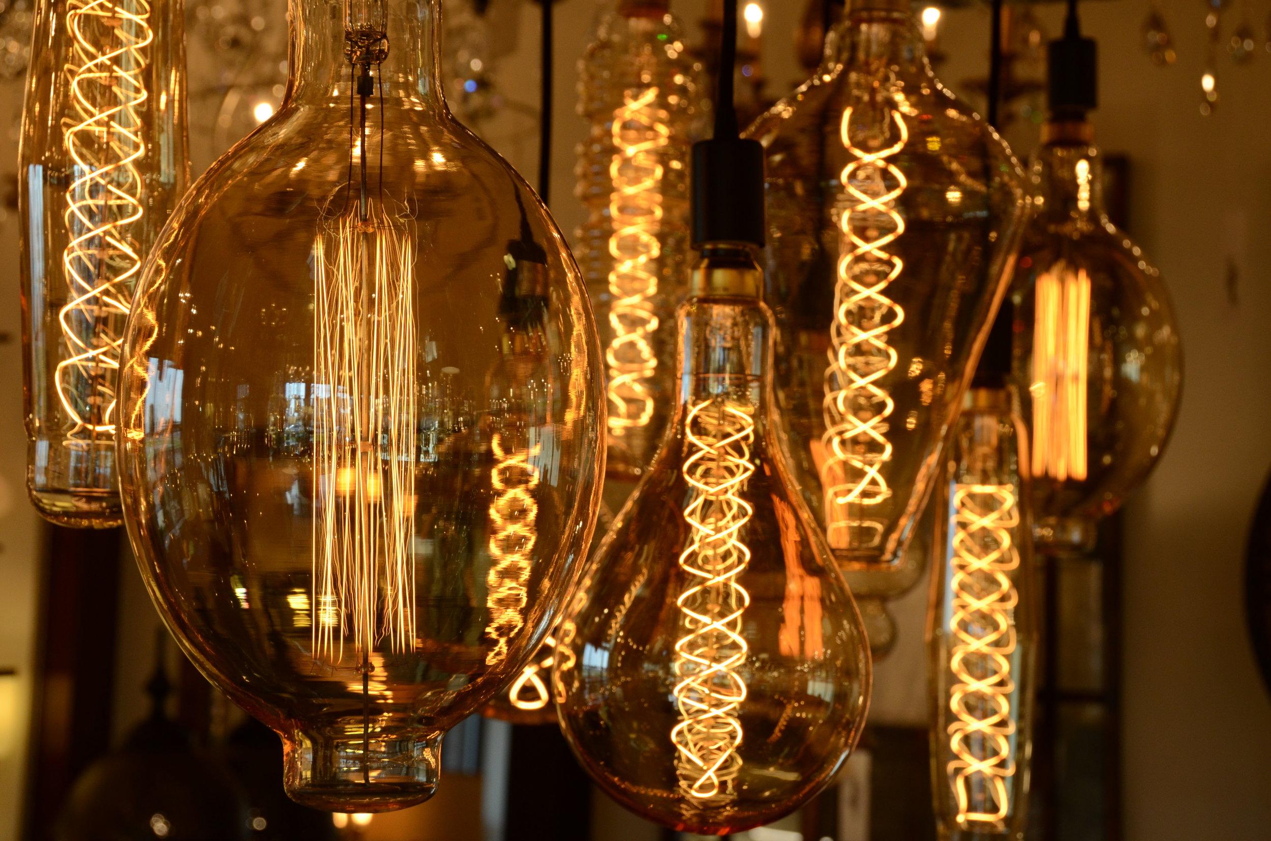 Springfield_Electric_Lighting&Design_13.jpg