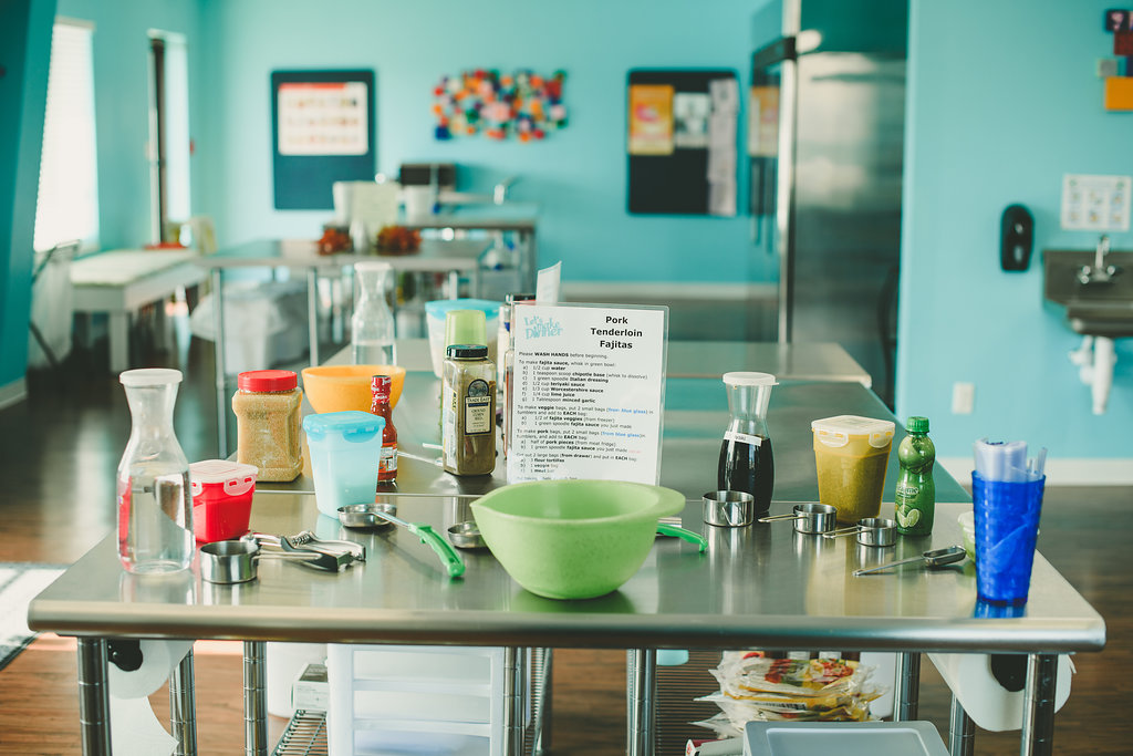 Lets Make Dinner Kate Spencer Photogaraphy.jpg