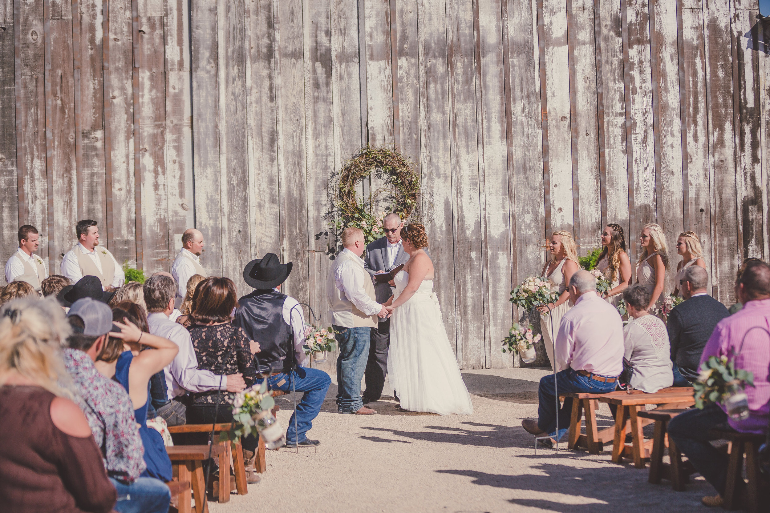 Ashley and David Wedding-Teasers-0115.jpg