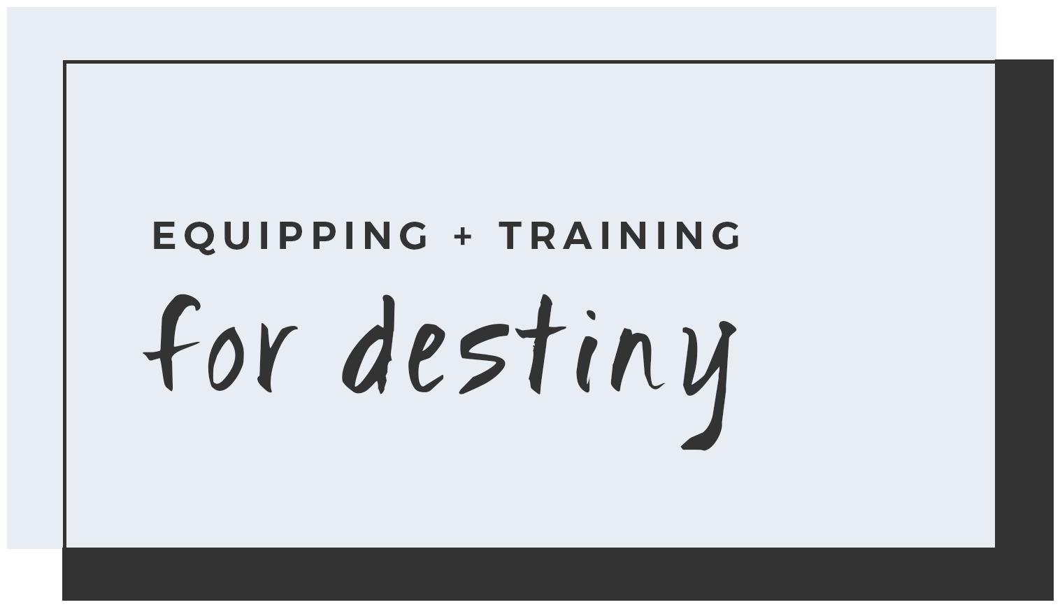 discipleship-text.png