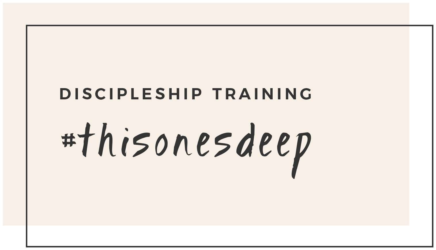 the_well-discipleship_training.png