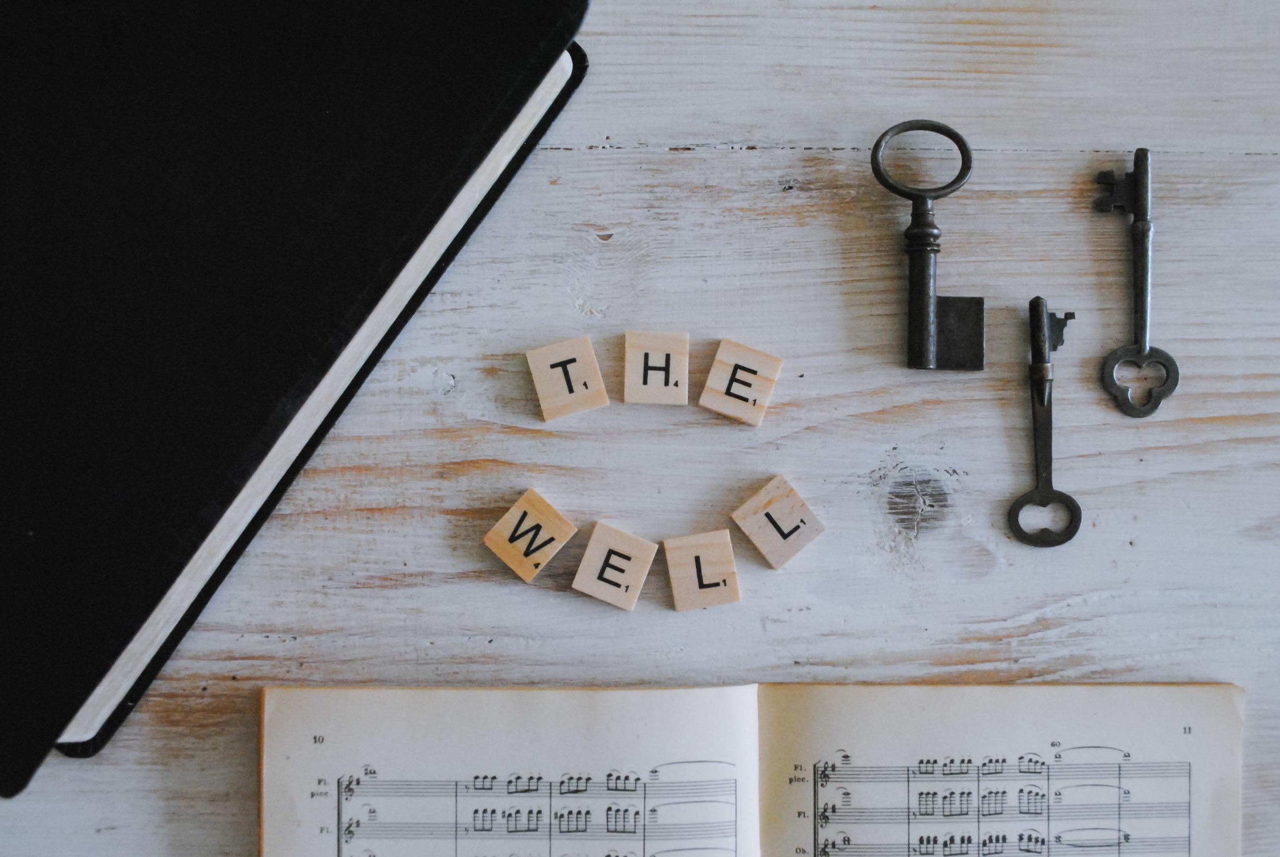 thewell-image.jpg