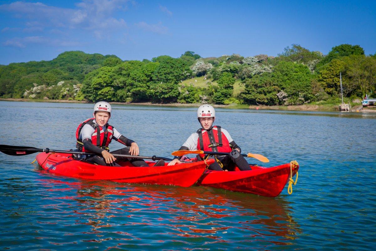 David and Ben cool kayac RESIZE.jpg
