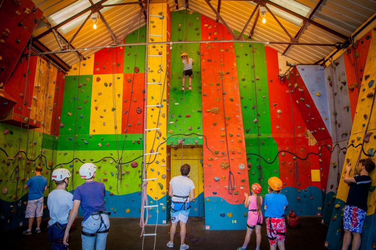 Group climbing RESIZE.jpg