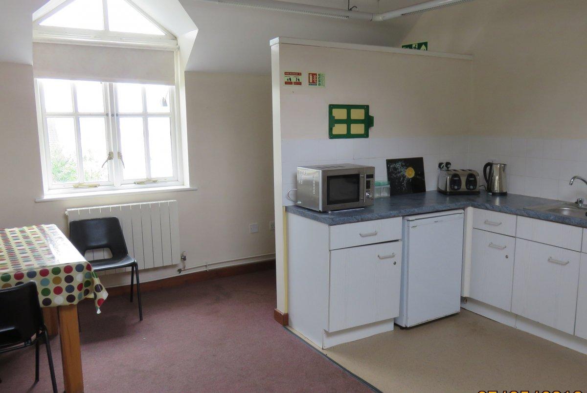 upper deck kitchen CROP.jpg