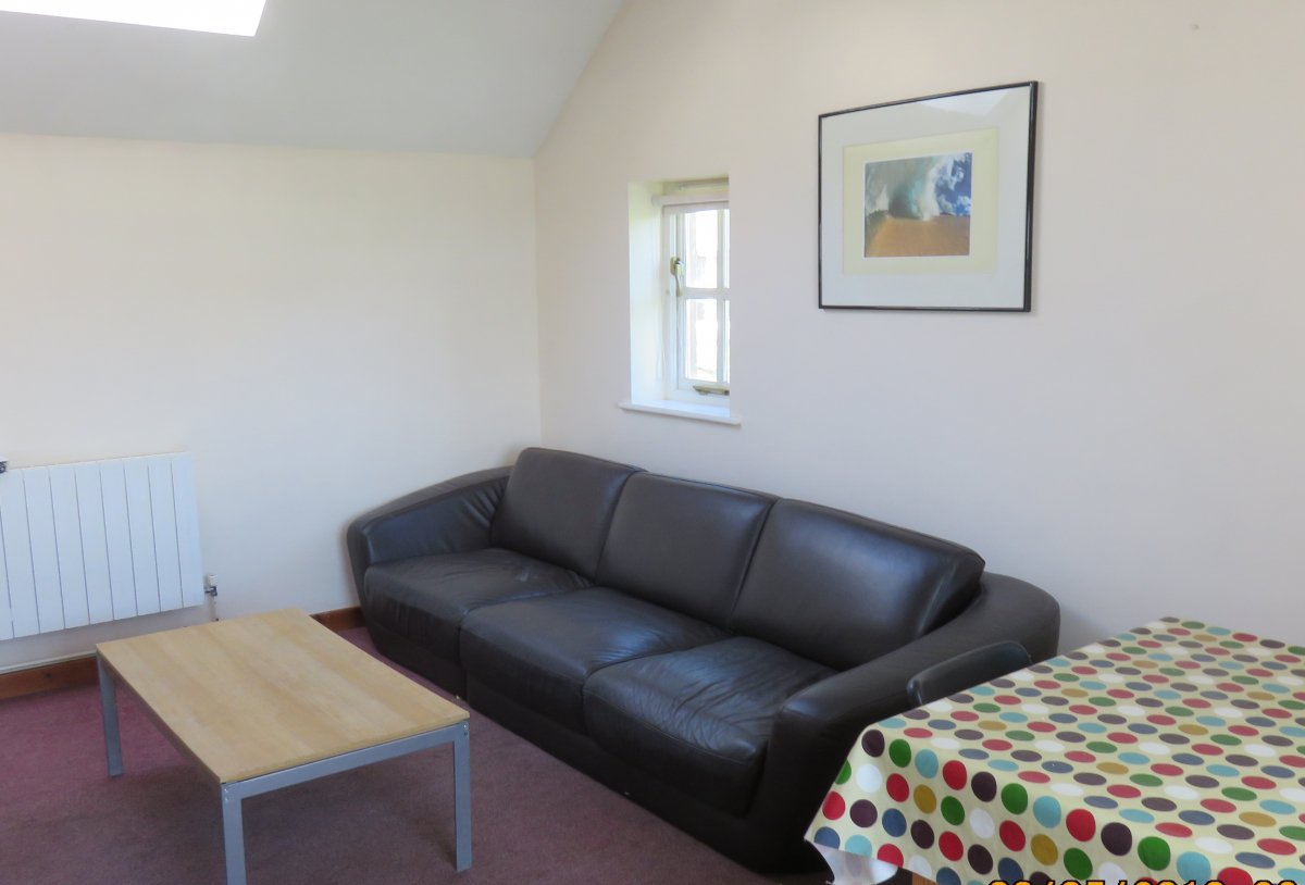 upper or lower sparse lounge CROP.jpg