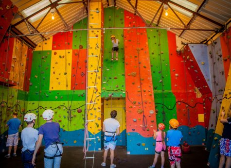 Llanion full climbing wall.jpg