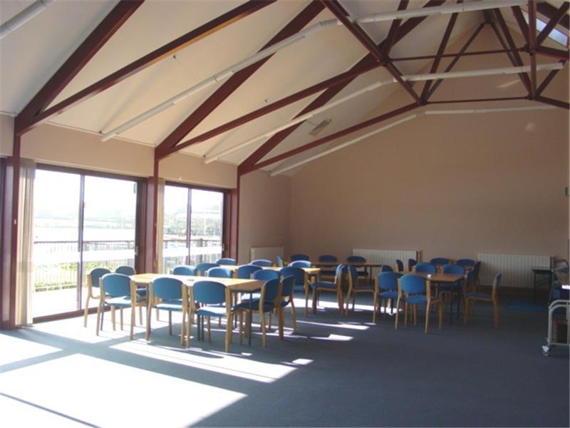 Llanion meeting room.jpg
