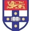 sydneyuni_logo.jpg