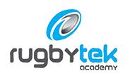 rugbytek_logo.png
