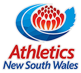 answ_site_logo2.png