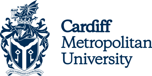 cardiff-met-uni-logo.jpg