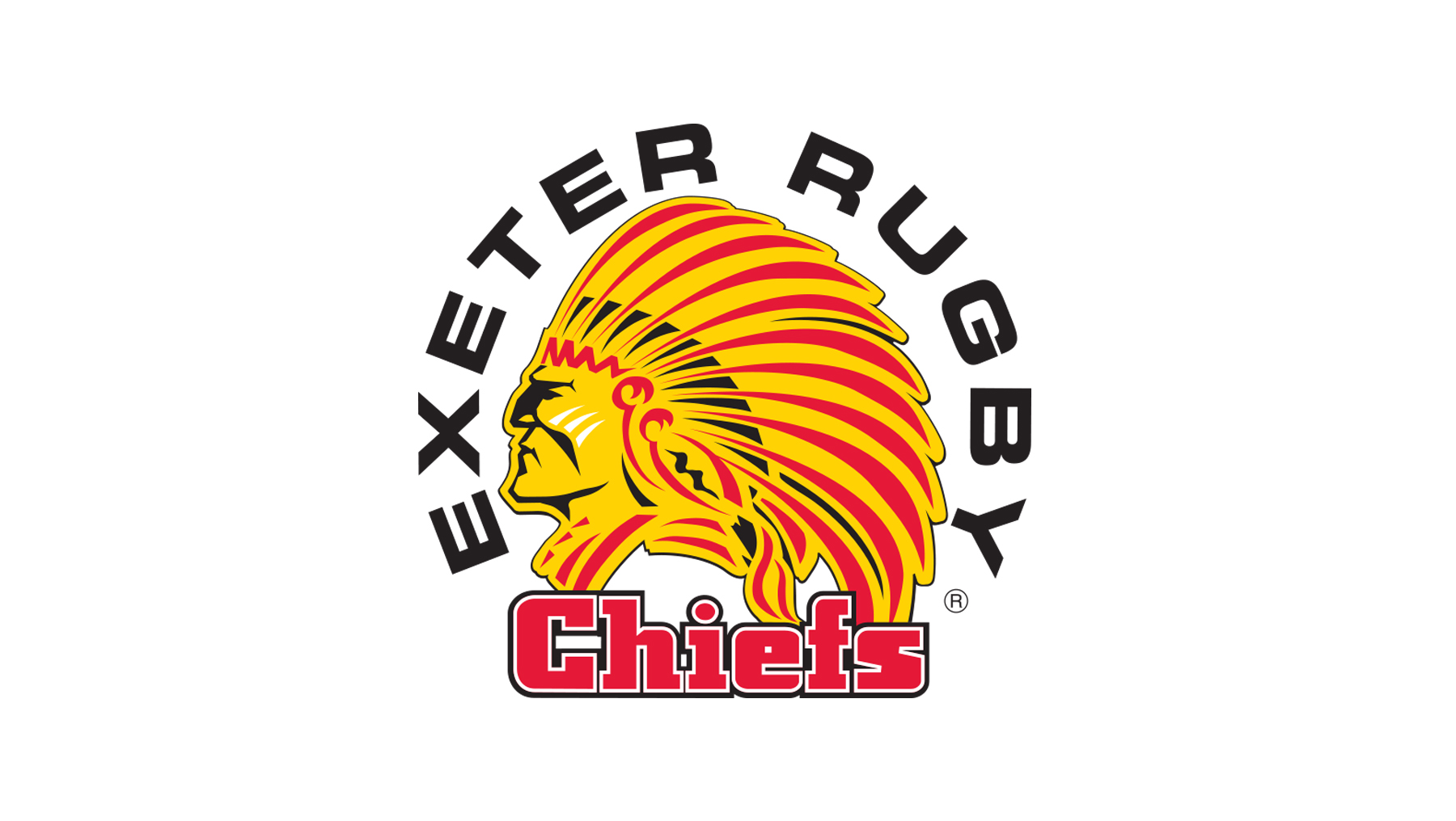 exeter-chiefs.jpg