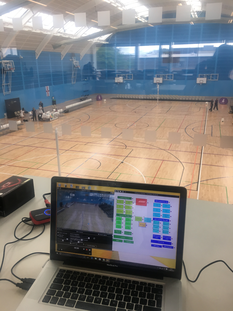 We would like to say thanks to Mark for his testimonial and also of course a big thanks to Netball NI for choosing to use the Nacsport software. Finally, here are some words from Noleen Lennon, who is the Netball NI International and Performance Pathway Officer.   Nacsport performance analysis software provides Netball NI with the information we need both in game and for post-game analysis in an easy to read format and with the flexibility to concentrate on specific focus areas as required by different coaching staff.
