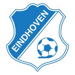 FC eindhoven trans.png