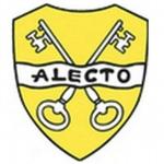 alecto.png