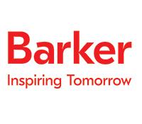 barker not trans .jpg
