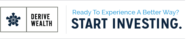 Pasadena Financial Advisor | Pasadena Financial Planning | Fee Only | Independent Financial Advisor