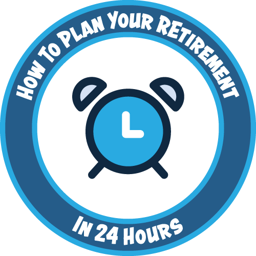 How to plan you retirement