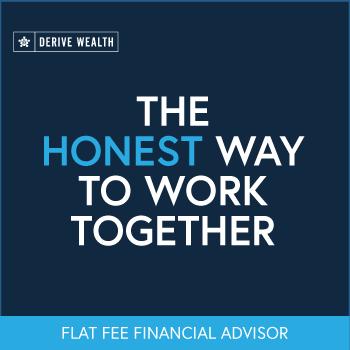 Flat-Fee-Advisor-1.png