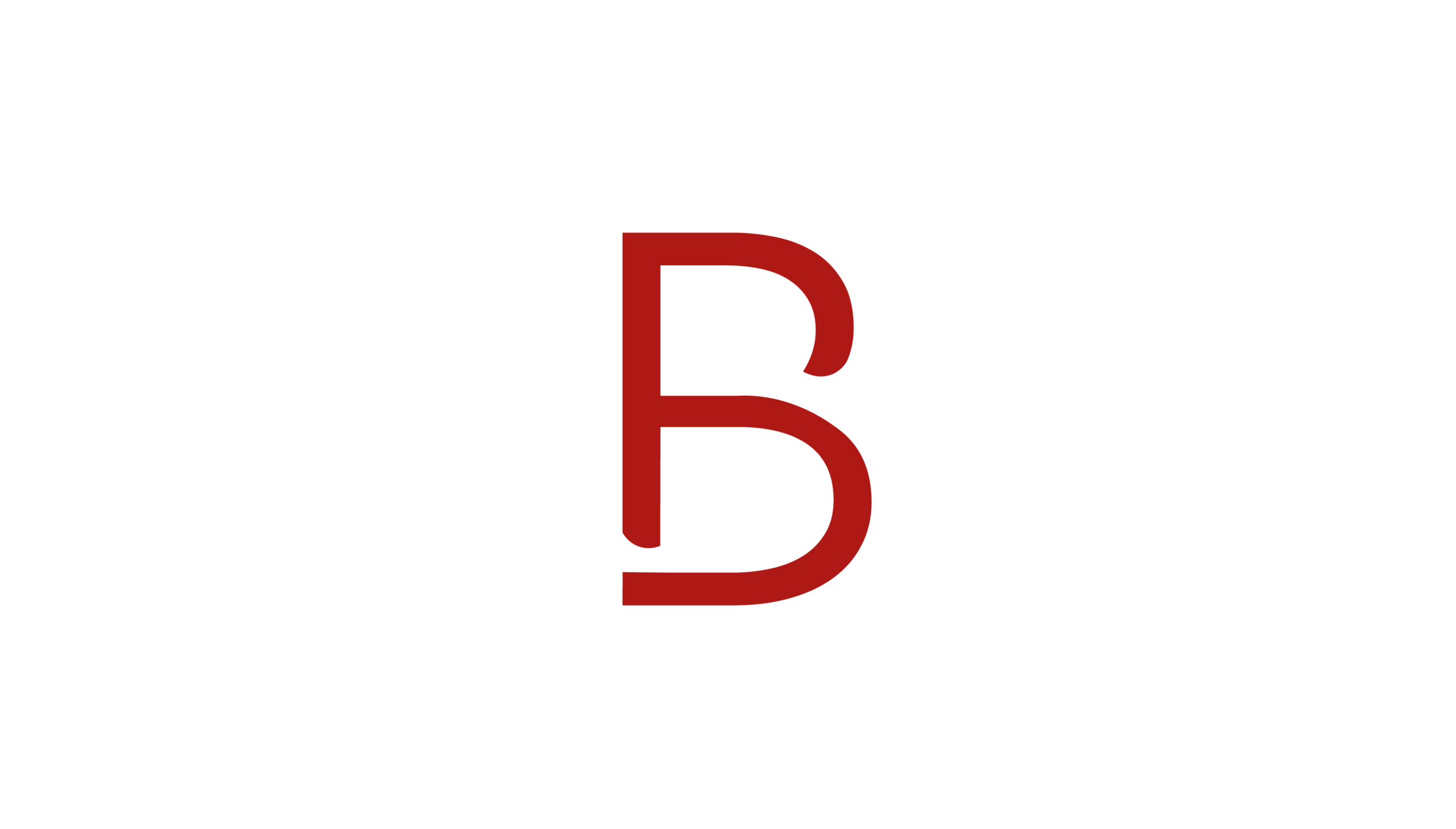 SB Personal Logo