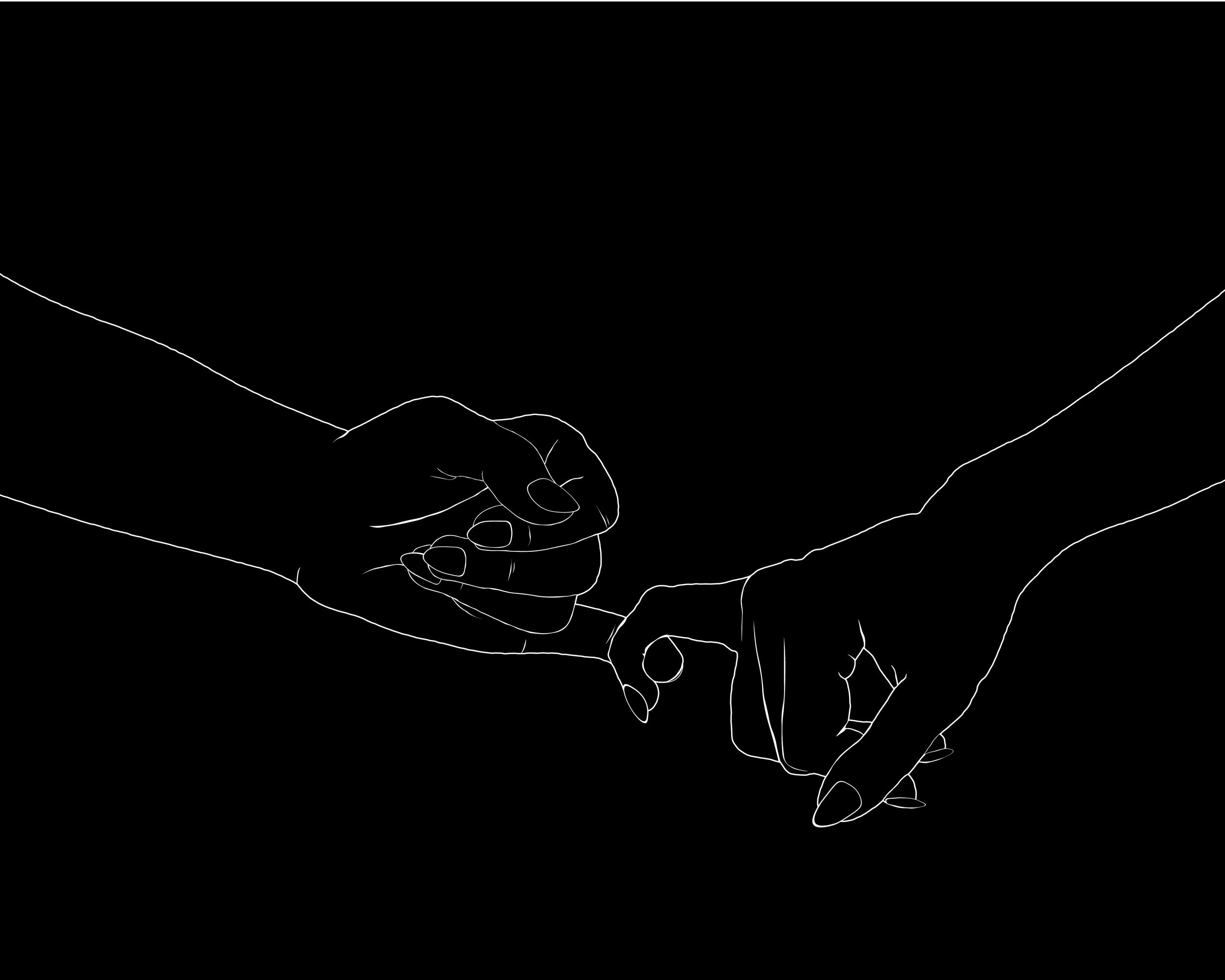 Hand_black-01.png