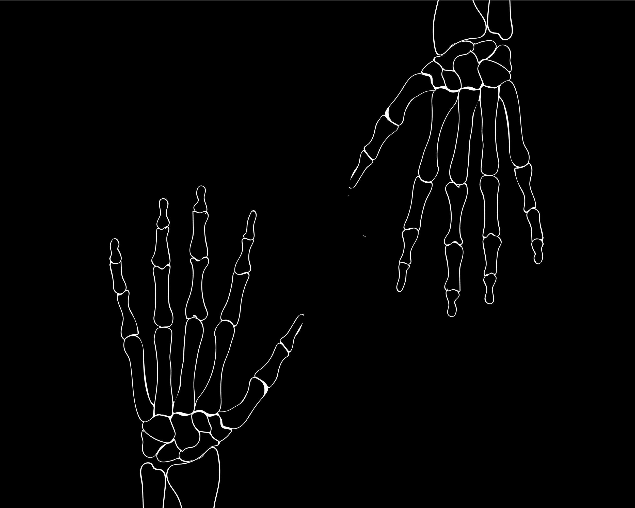 Hand_black-04.png