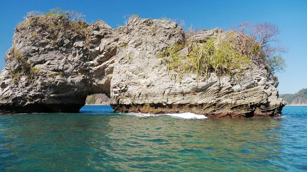 Tortuga Island.© 2013, ElphabaNorthWest.