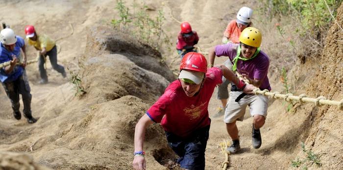 Fossil_Land-Asesorias_Creativas-Recursos_Humanos-formacion_de_equipos-trabajo_en_equipo_ELFIMA20150320_0024_10.jpg