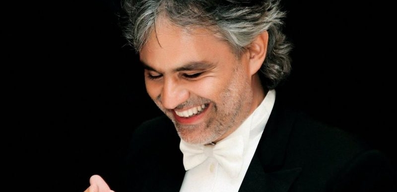 Andrea-Bocelli-e1487138889349.jpg
