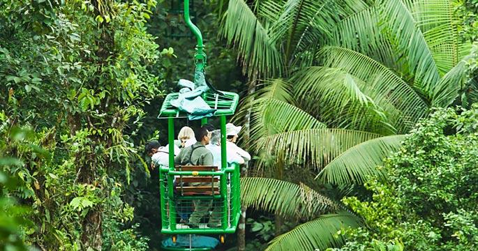 Costa-Rica-rainforest-tram-1.jpg