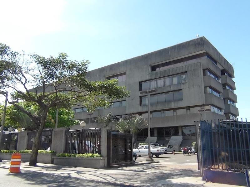 San José, Municipality