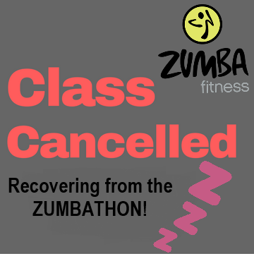 cancelled post zumbathon.png