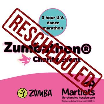 Zumabthon - rescheduled.jpg
