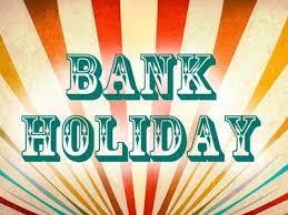 Bank Holiday class.jpeg