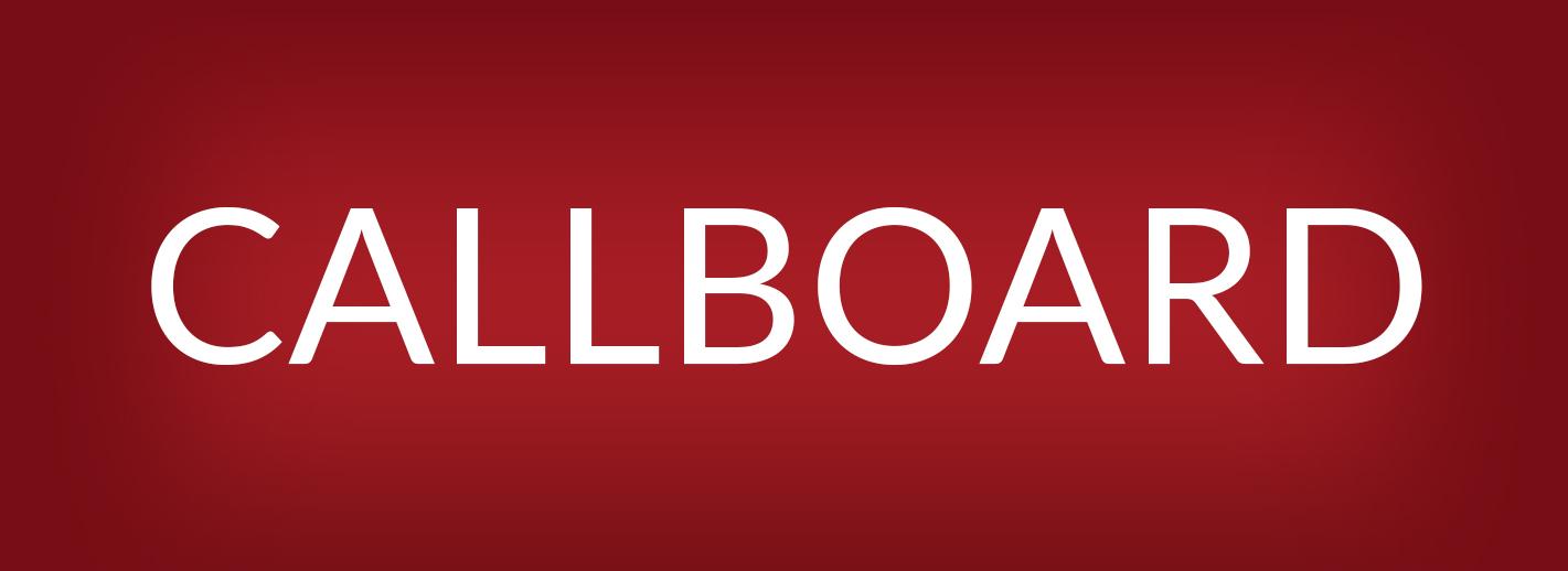 callboard.jpg