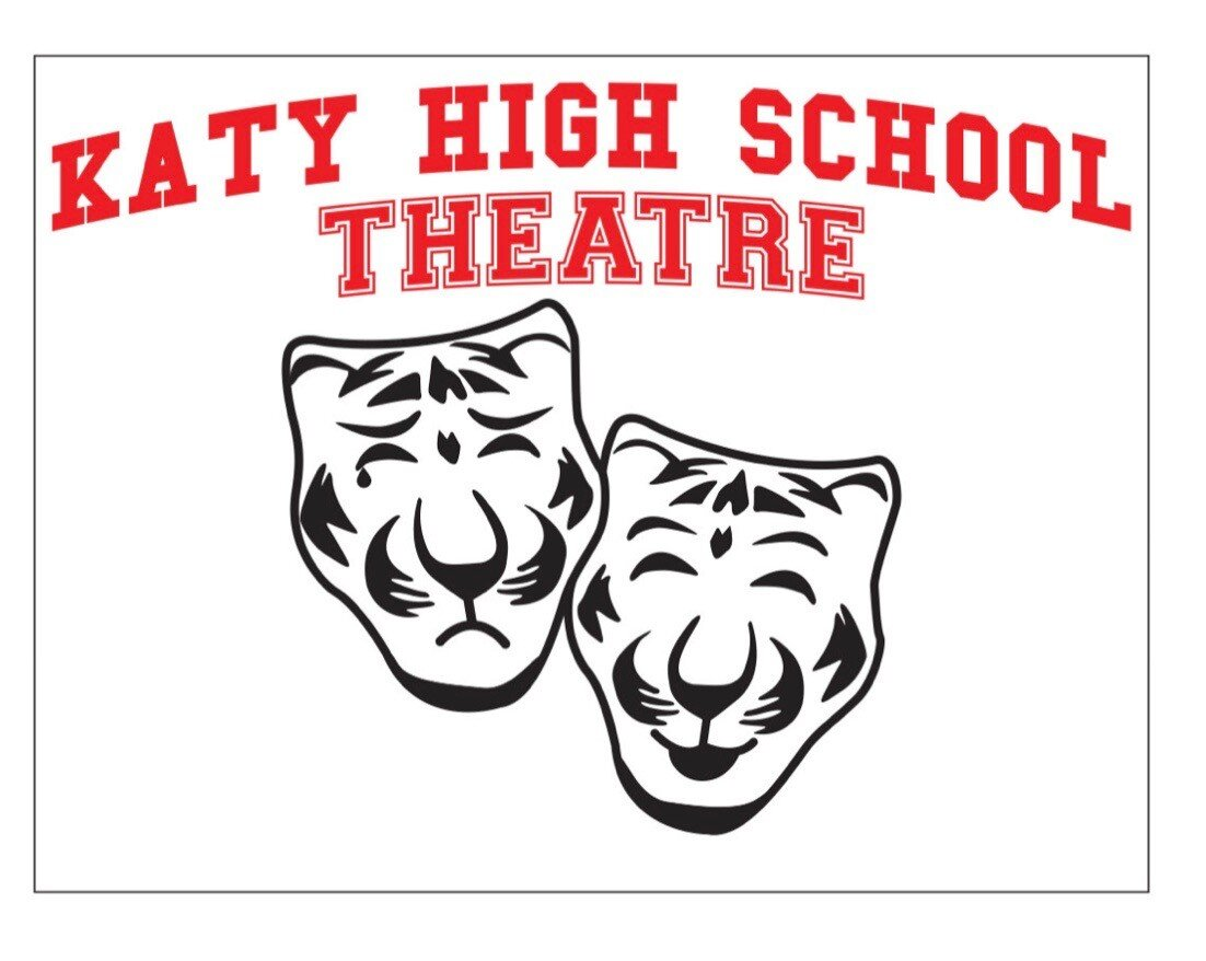 theatre sign.jpg
