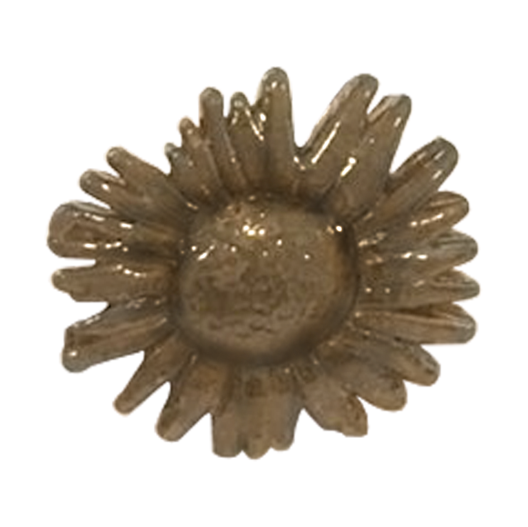 MS-9111-DAISY 1X1 BRASS.png
