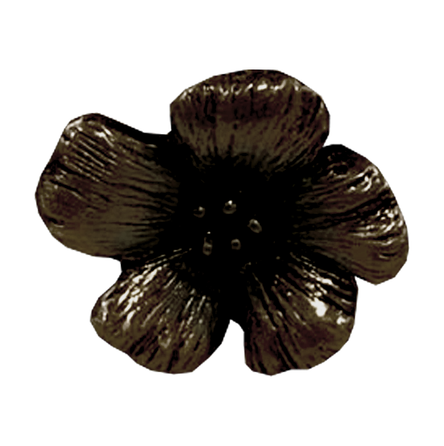 MS-9311-PETUNIA 1X1 OIL RUBBED BRONZE.png